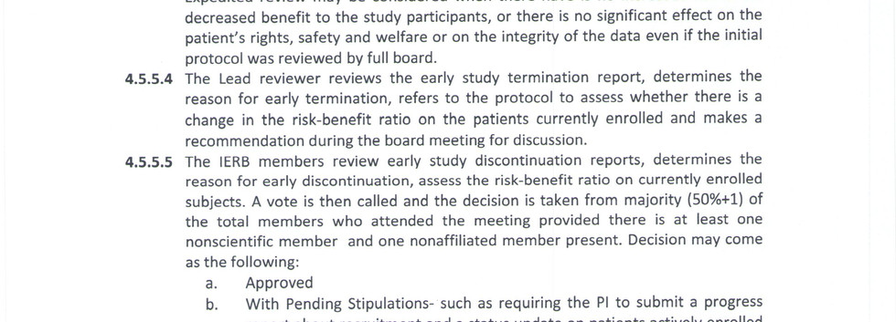 Review of Early Study Termination 3.jpg