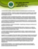 PSH NEWS BULLETIN_03202020.jpg