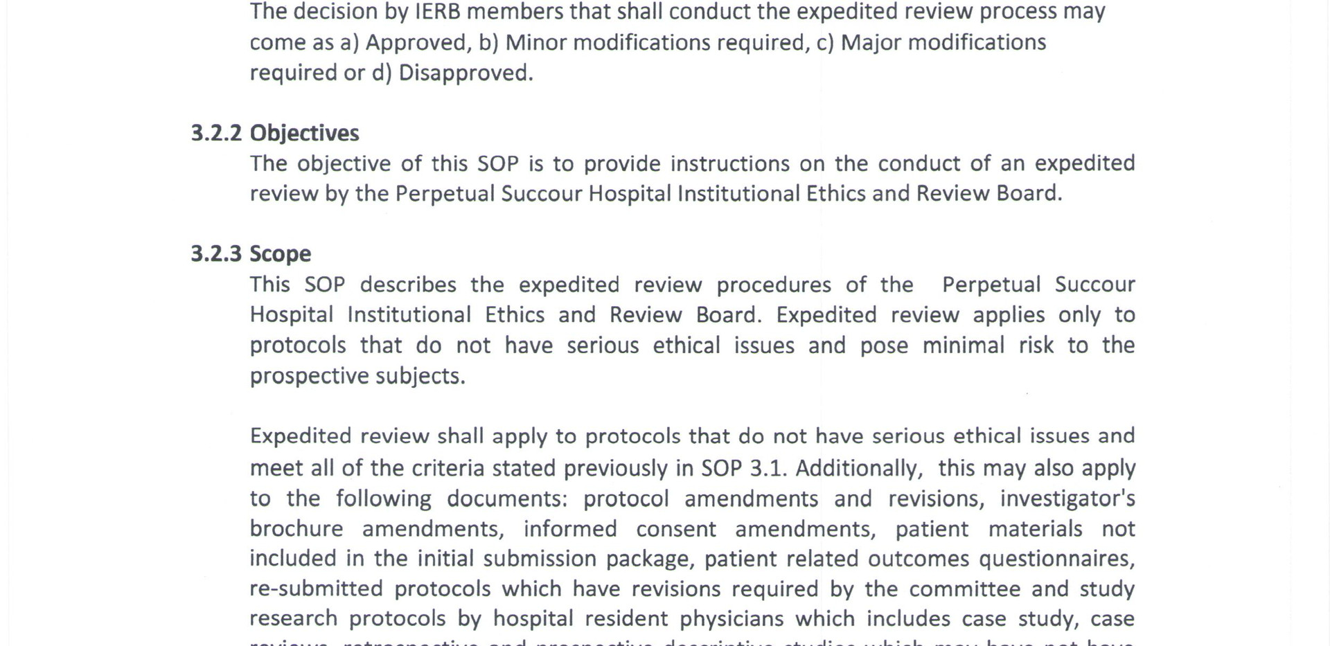 Conduct of Expedited Review 1.jpg
