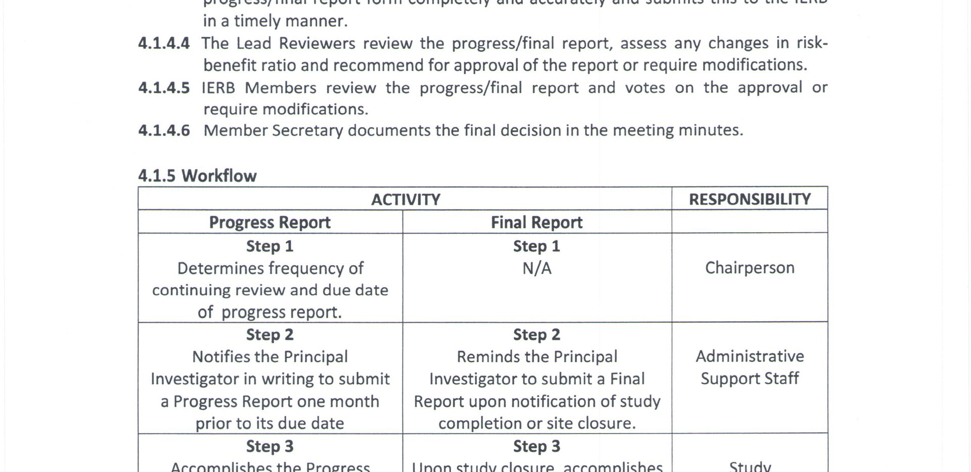 Review of Progress & Final Reports 2.jpg