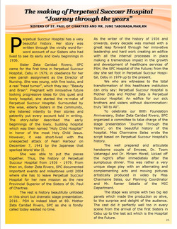 p1-25_Page_25