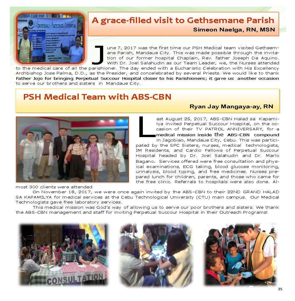 FINAL_TRAILBLAZER_volume 3_part1.pub2.pub_December5a_Page_47