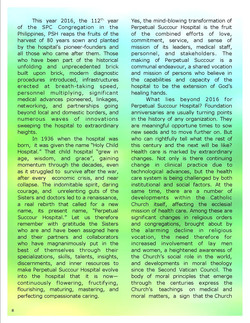 p1-25_Page_08