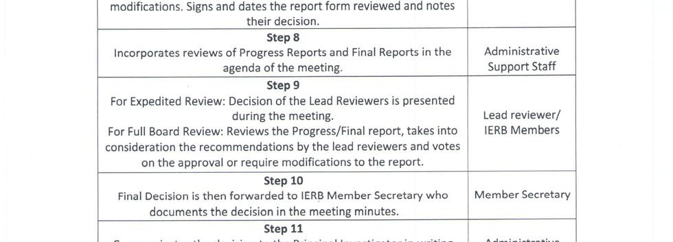 Review of Progress & Final Reports 3.jpg
