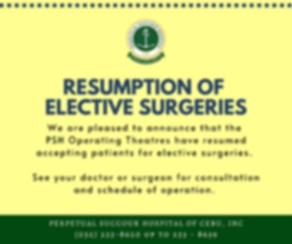 Resumption of Elective Surgeries.png