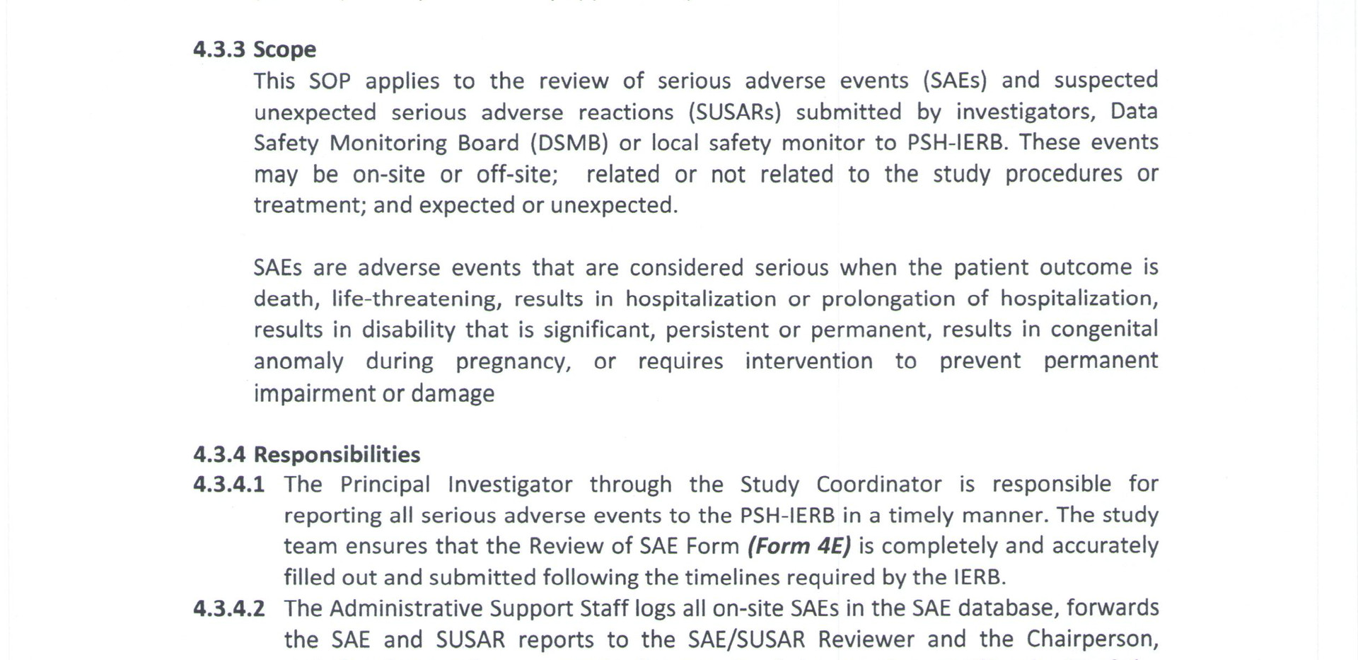 Review of SAEs & SUSARs 1.jpg
