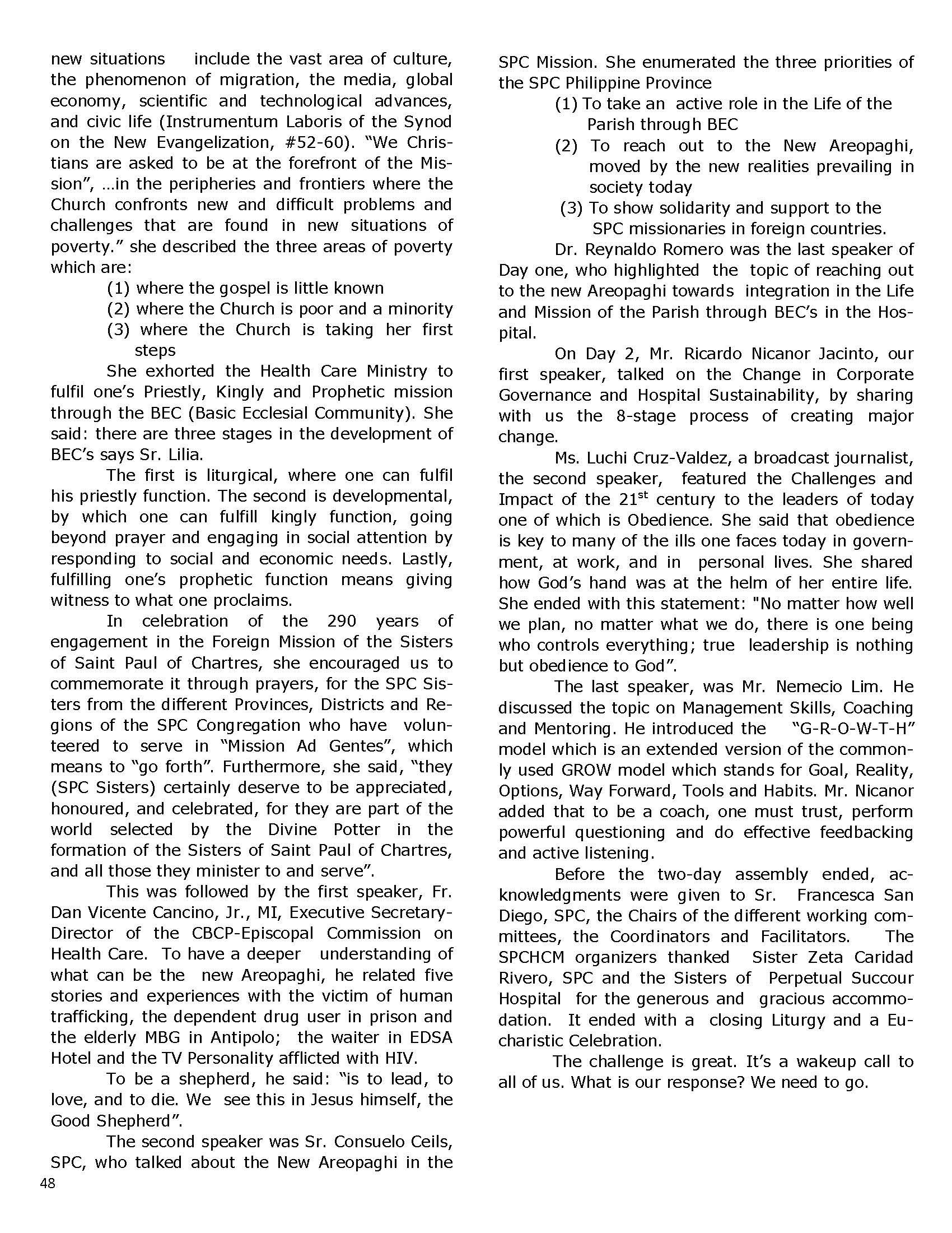 FINAL_TRAILBLAZER_volume 3_part1.pub2.pub_December5a_Page_42