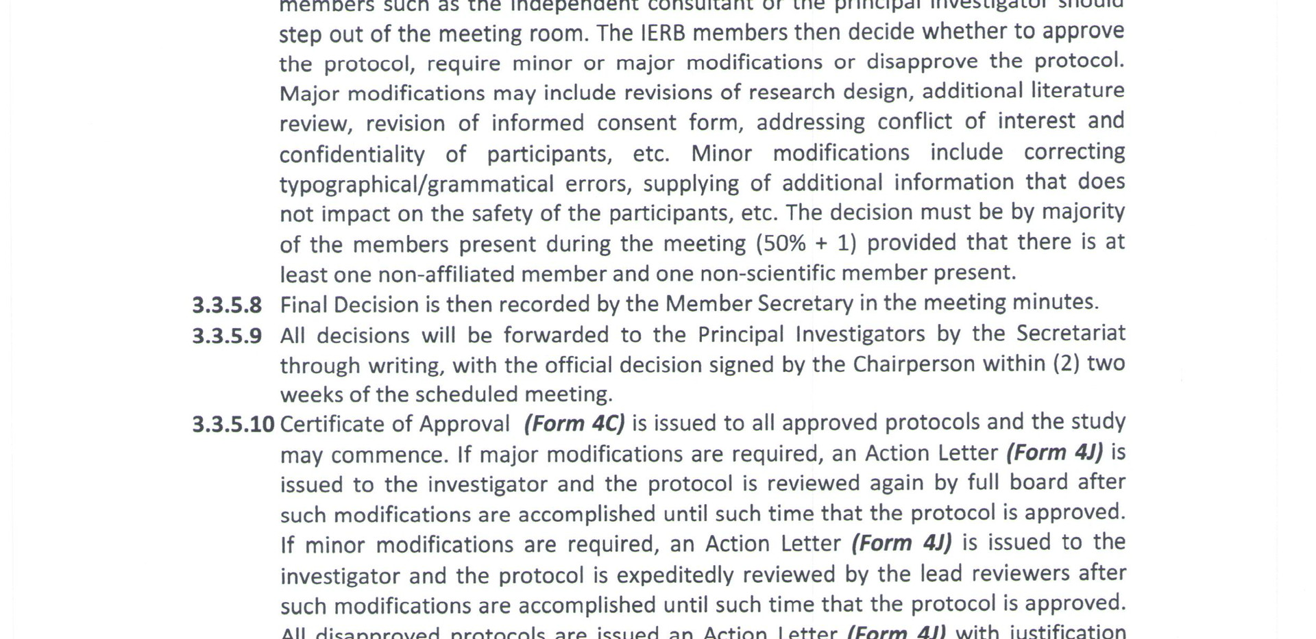 Conduct of Full Board Review 5.jpg