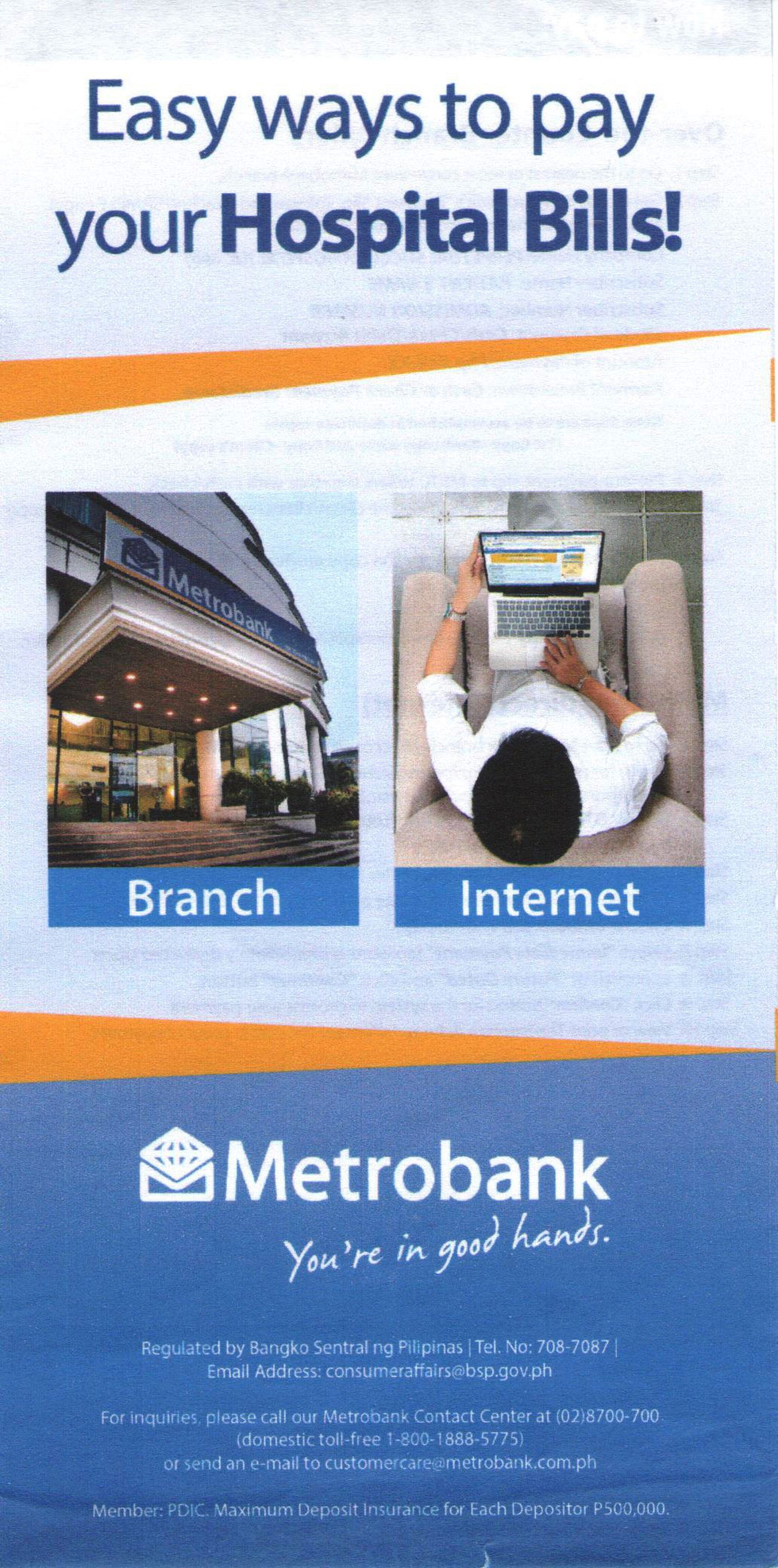 Metrobank front.jpg