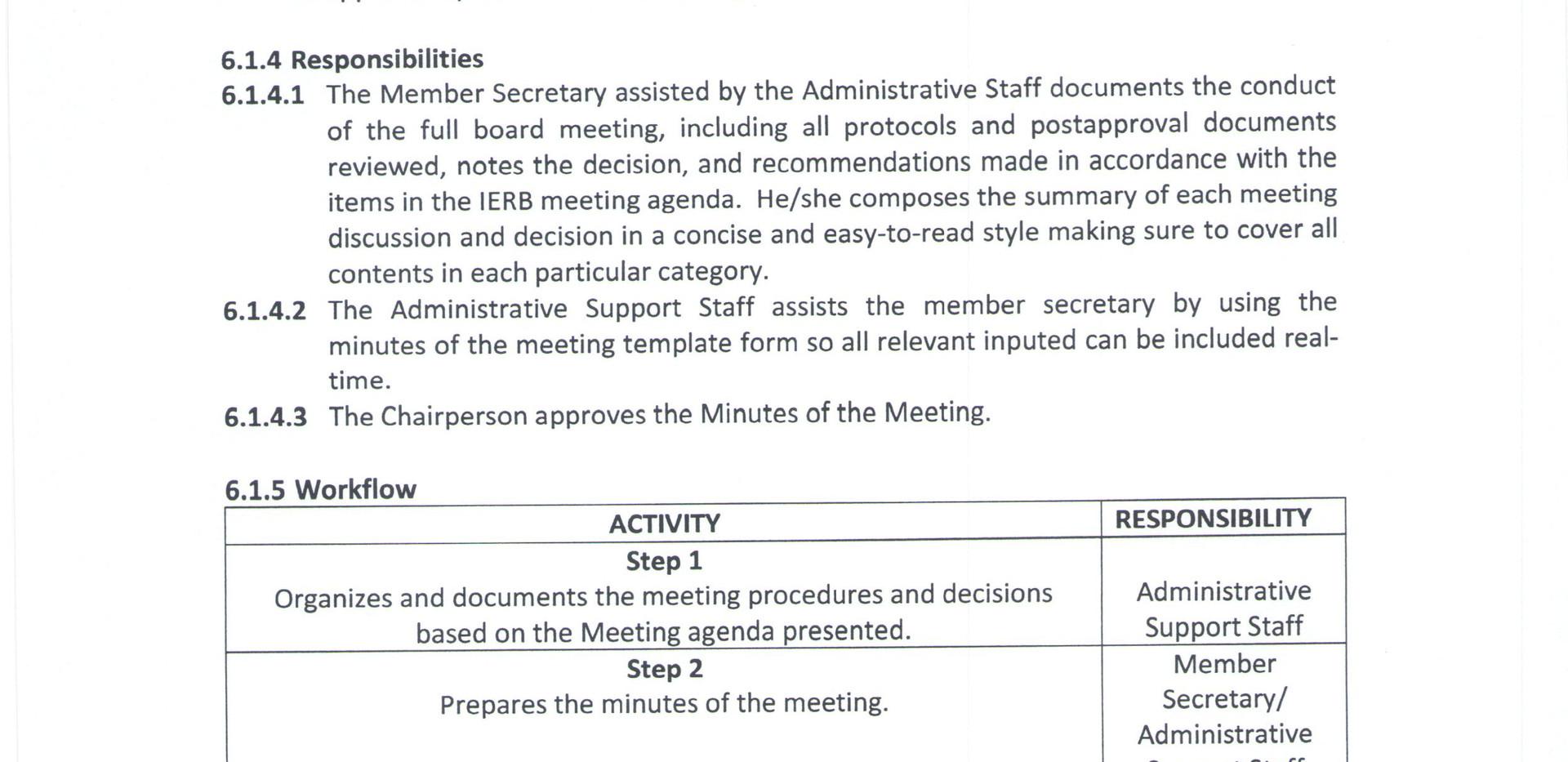 Preparation of Meeting Minutes 1.jpg