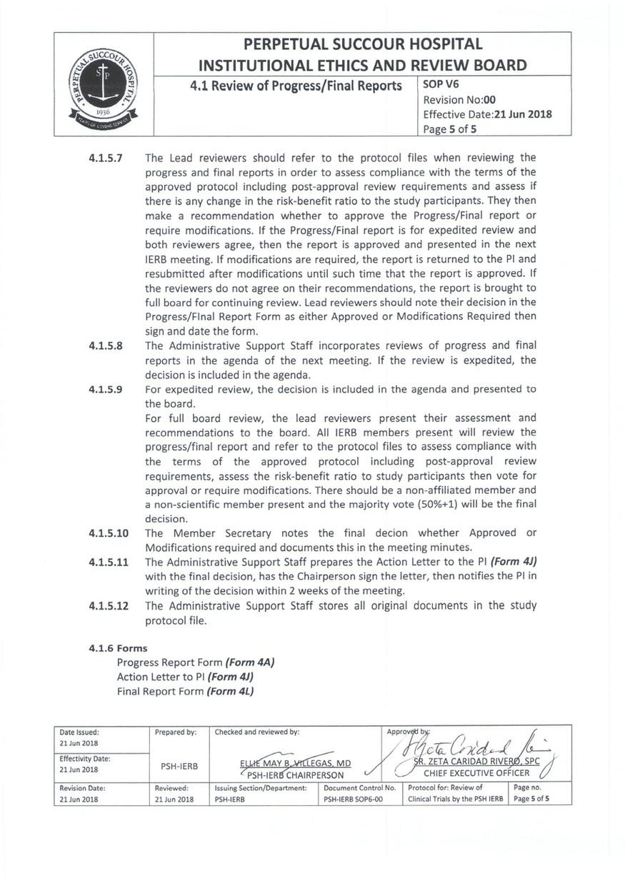 Review of Progress & Final Reports 5.jpg