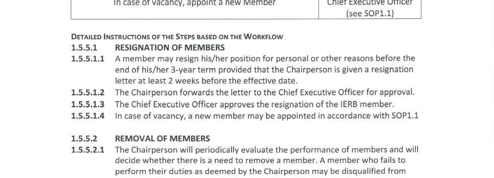 Resignation or Removal of Members 2.jpg