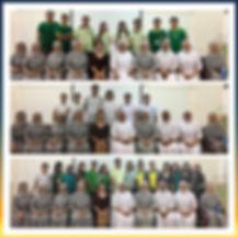 Patient Safety collage 2.jpg