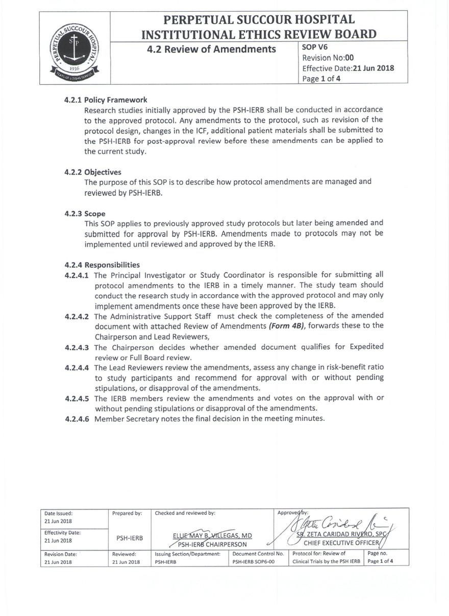 Review of Amendments 1.jpg