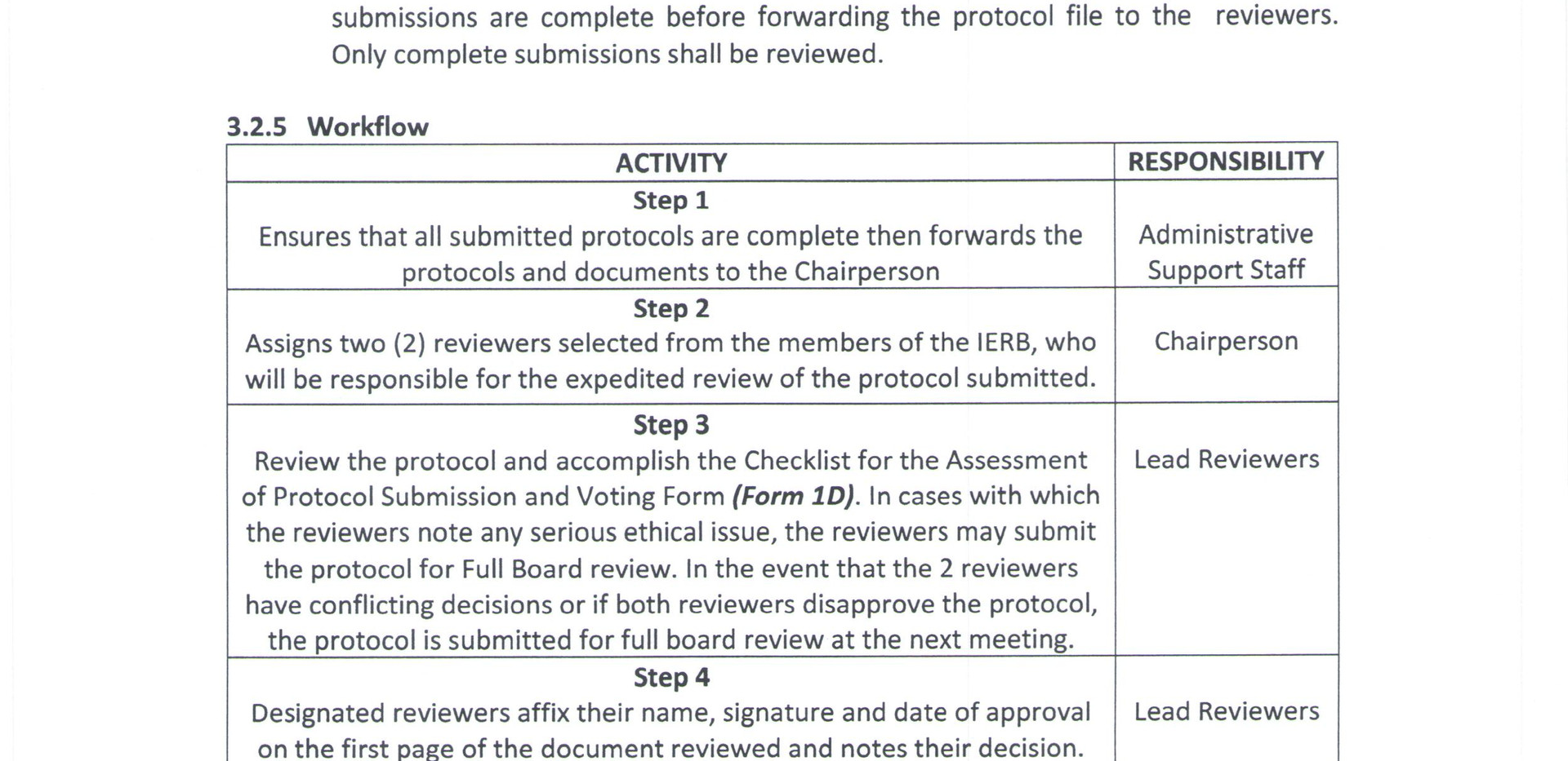Conduct of Expedited Review 2.jpg
