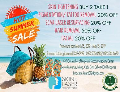 Skin & Laser Summer Promo.jpg