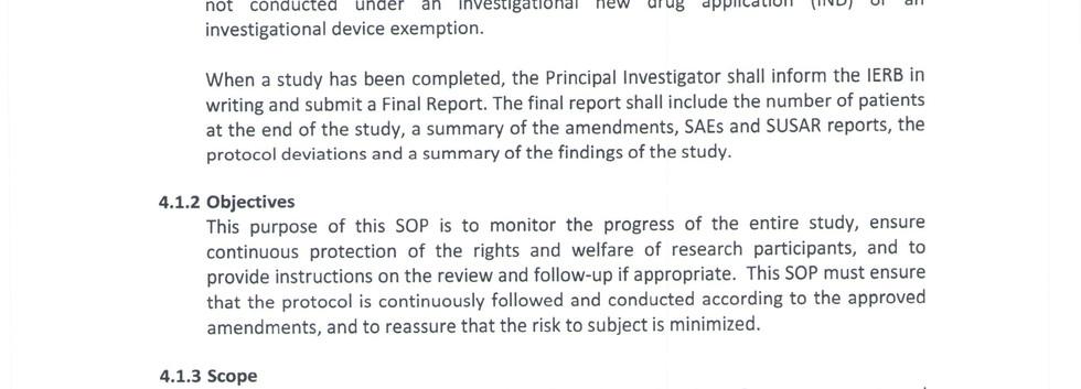 Review of Progress & Final Reports 1.jpg