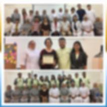 Patient Safety collage 1.jpg