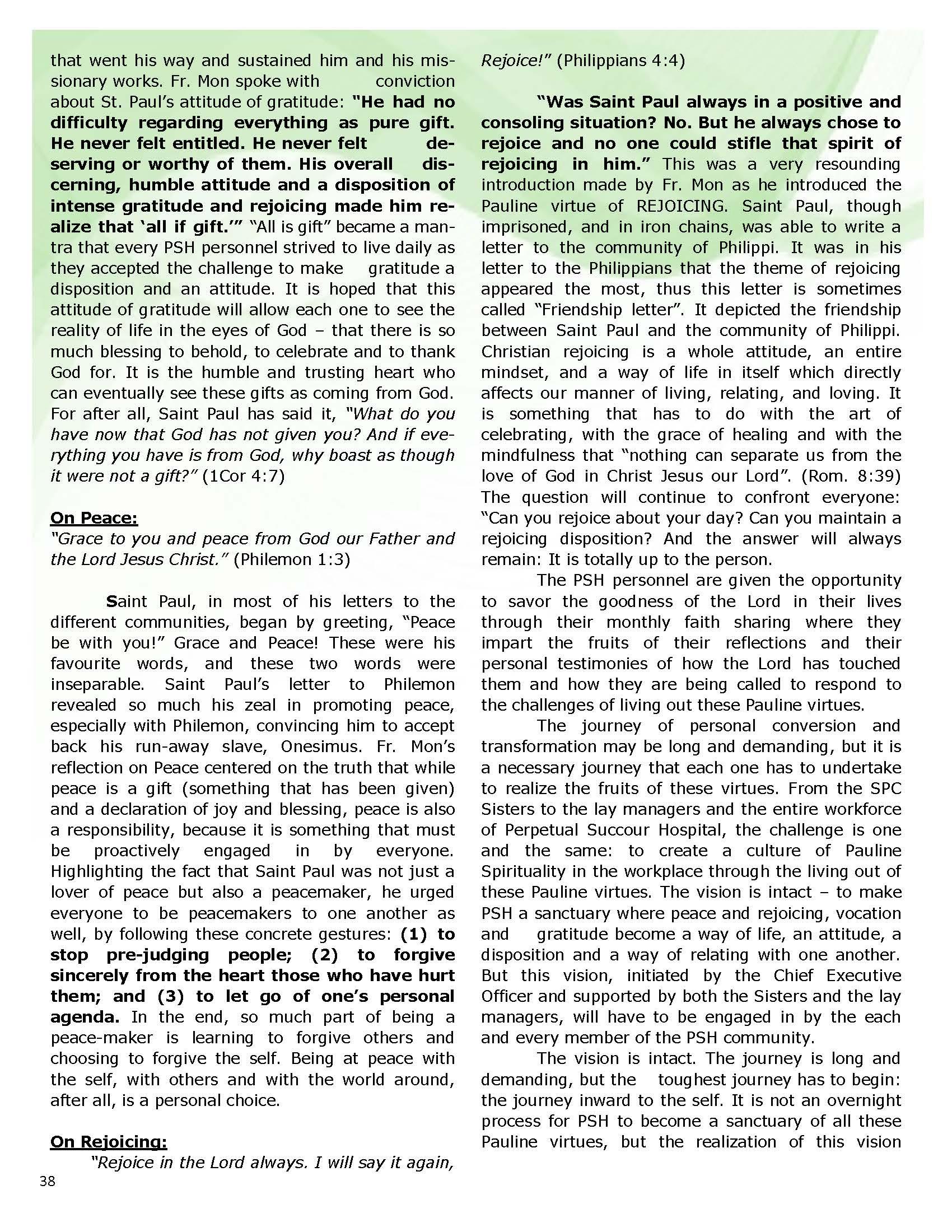 FINAL_TRAILBLAZER_volume 3_part1.pub2.pub_December5a_Page_38