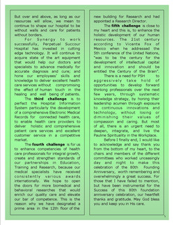 p1-25_Page_05