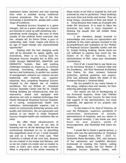FINAL_TRAILBLAZER_volume 3_part1.pub2.pub_December5a_Page_03