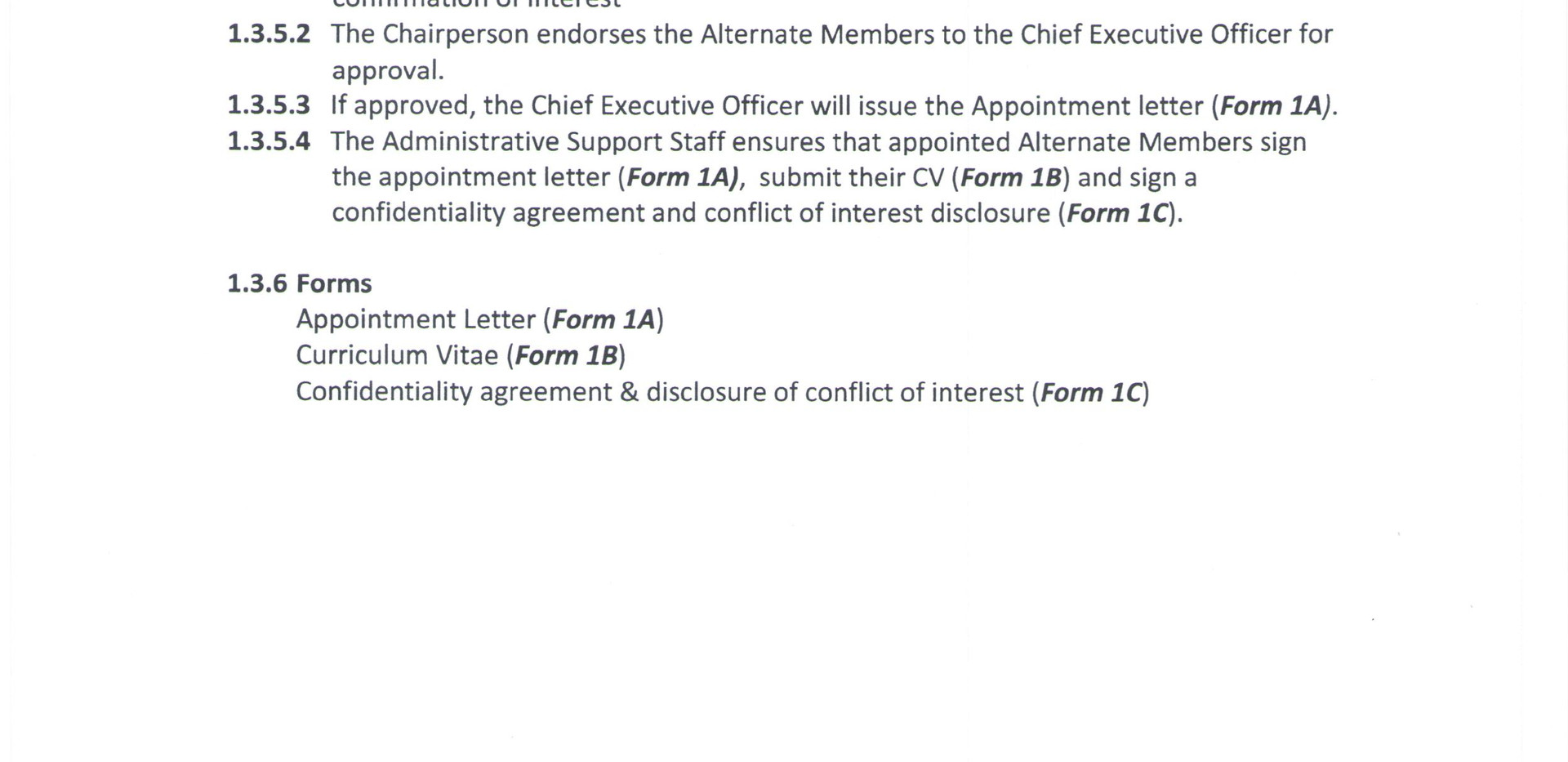 Appointment of Alternate Members 2.jpg