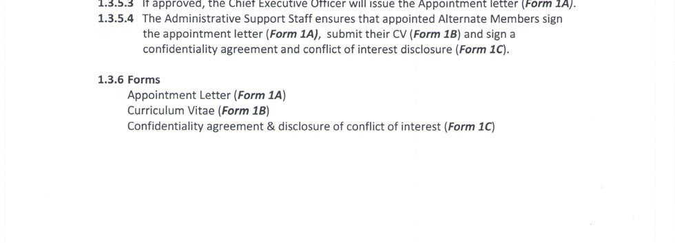 Appointment of Alternate Members 2.jpg