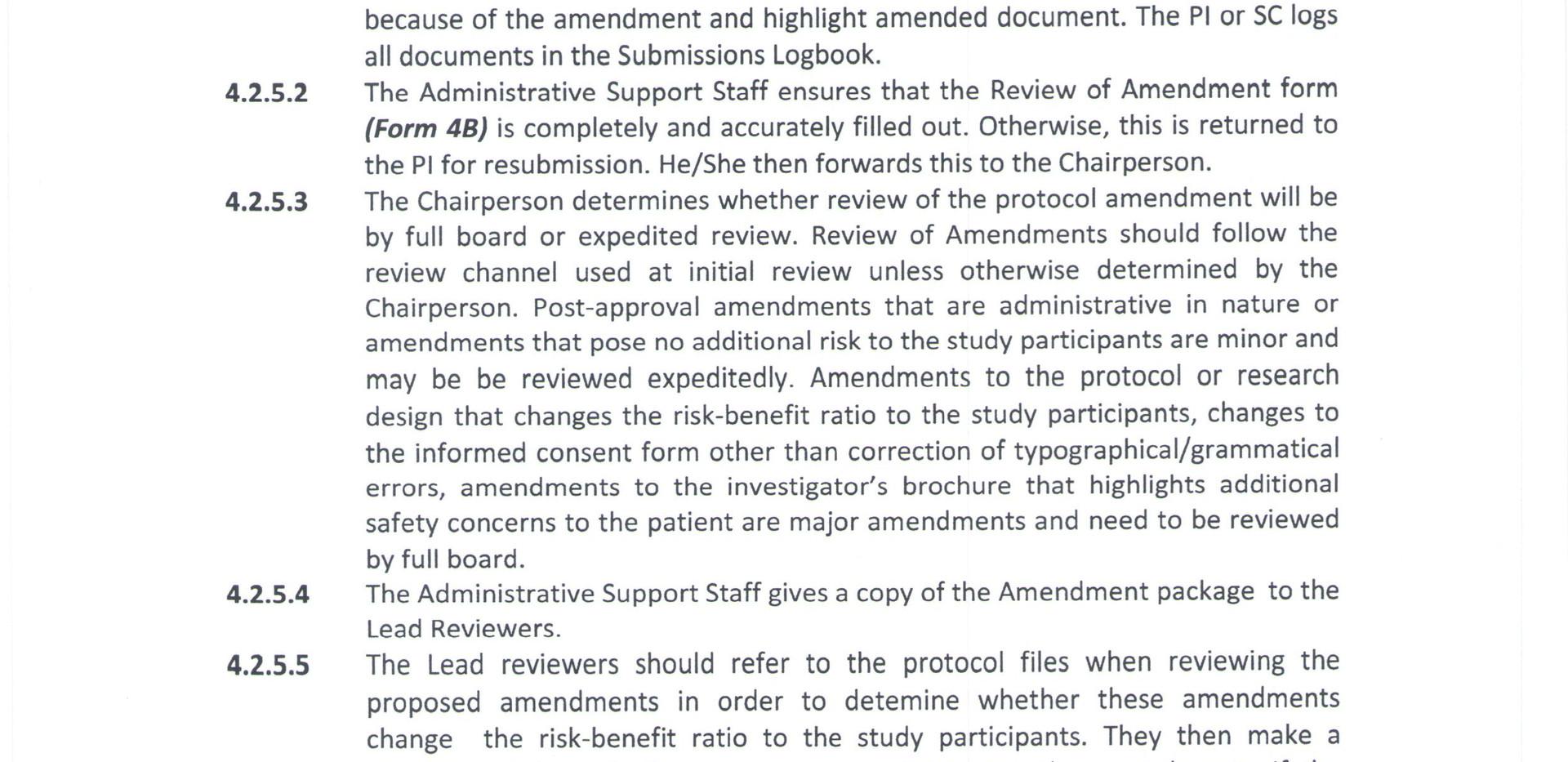 Review of Amendments 3.jpg