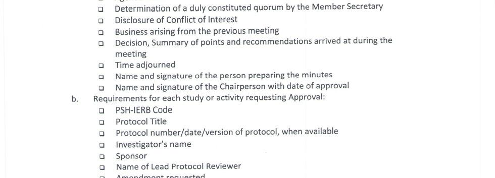 Preparation of Meeting Minutes 2.jpg