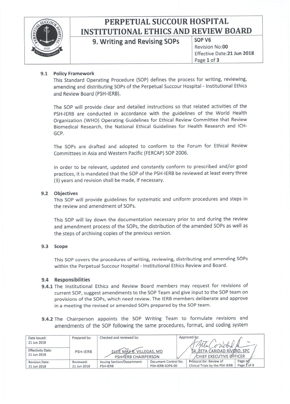Writing and Revising SOPs 1.jpg