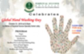 Global Hand Washing Day.jpg