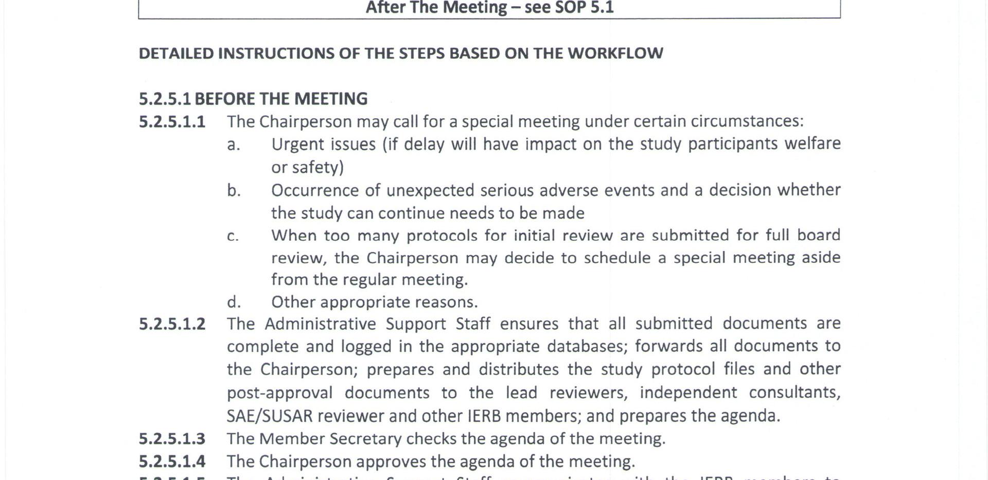 Special Meetings 2.jpg