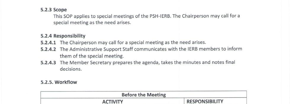 Special Meetings 1.jpg