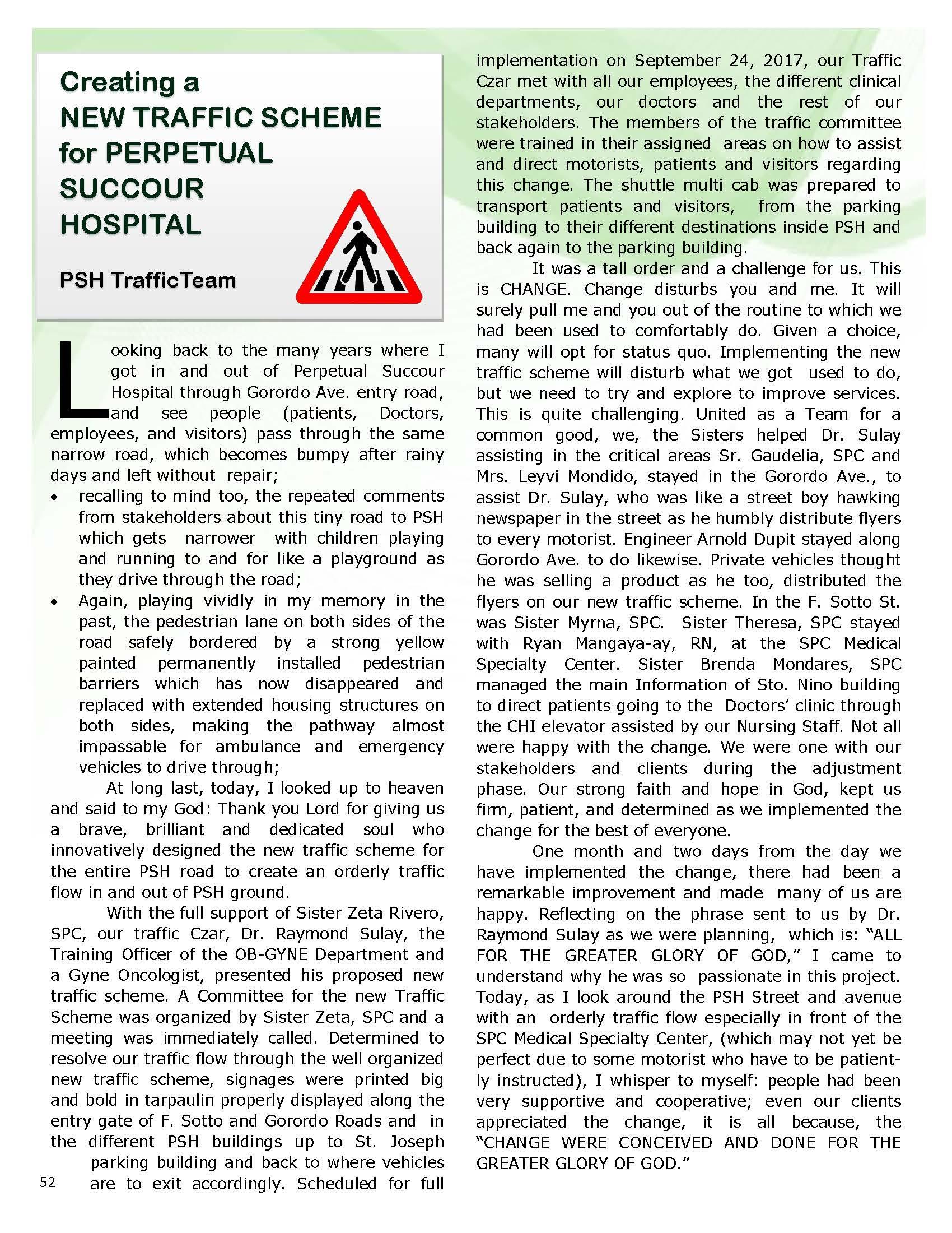 FINAL_TRAILBLAZER_volume 3_part1.pub2.pub_December5a_Page_57