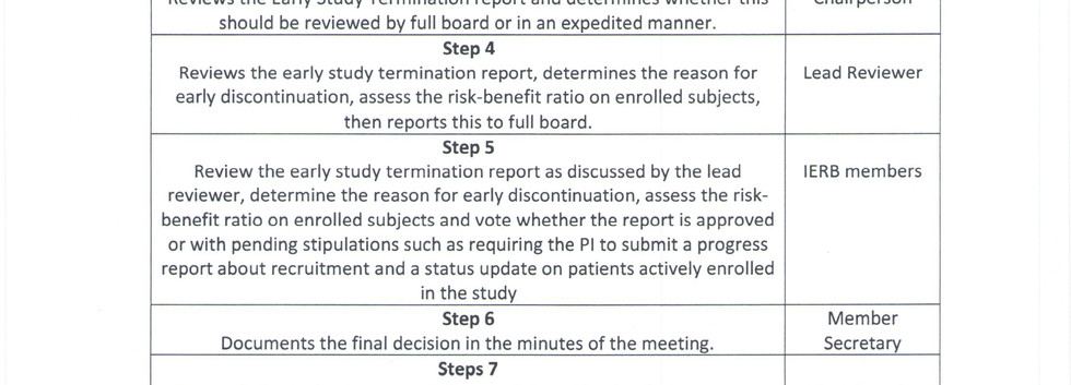 Review of Early Study Termination 2.jpg