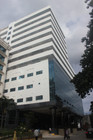Perpetual Succour Hospital (PSH) will officially start the operations of its new 14-storey specialty