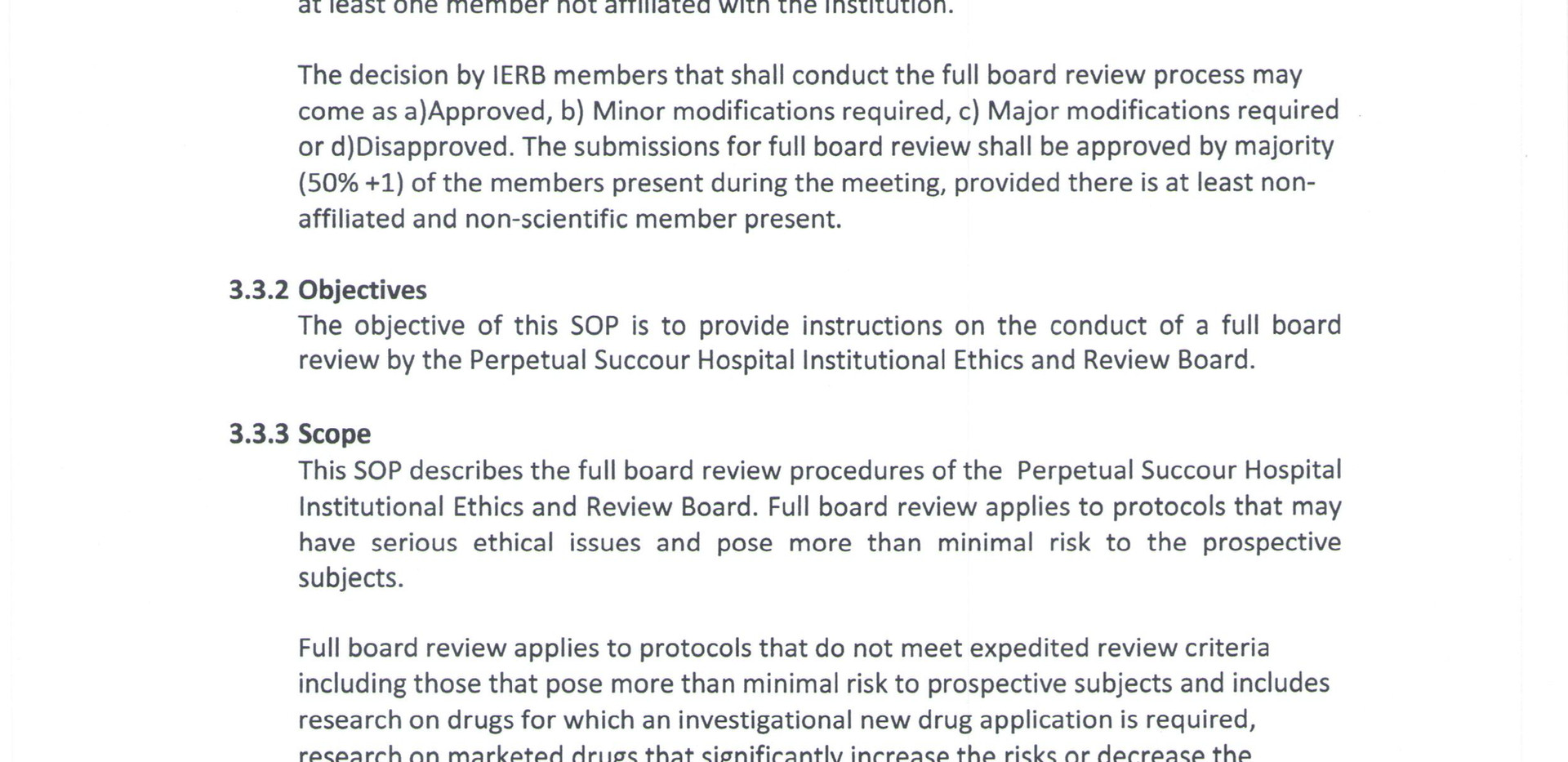 Conduct of Full Board Review 1.jpg