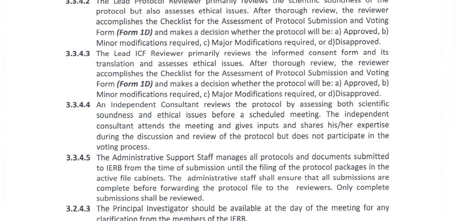 Conduct of Full Board Review 2.jpg