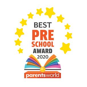 Chatsworth Preschool @ Clementi Woods.PN