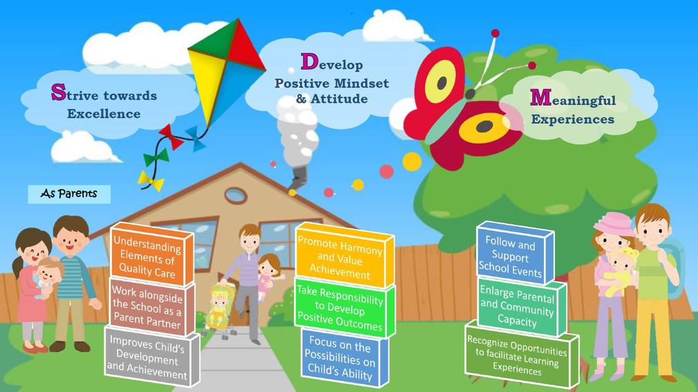 SDMCC - VMC - Parents.JPG
