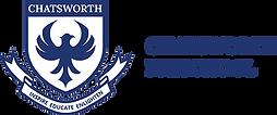 Chatsworth Preschool_logo.png