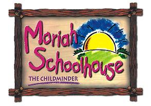 Moriah Schoolhouse Logo.jpg