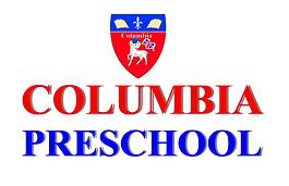 Logo - 2020.PNG