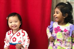 GV - Happy Children - 4