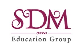 SDM Education Group (No background).png