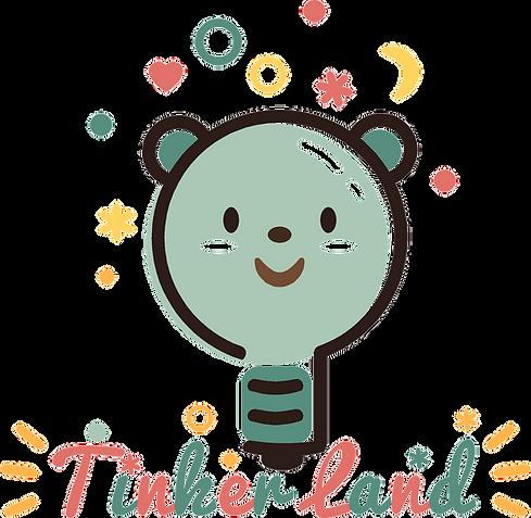 tinkerland%201%2004jul2017_edited.png