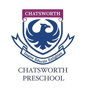 SDM CW Preschool.jpg