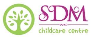 SDM new logo.png