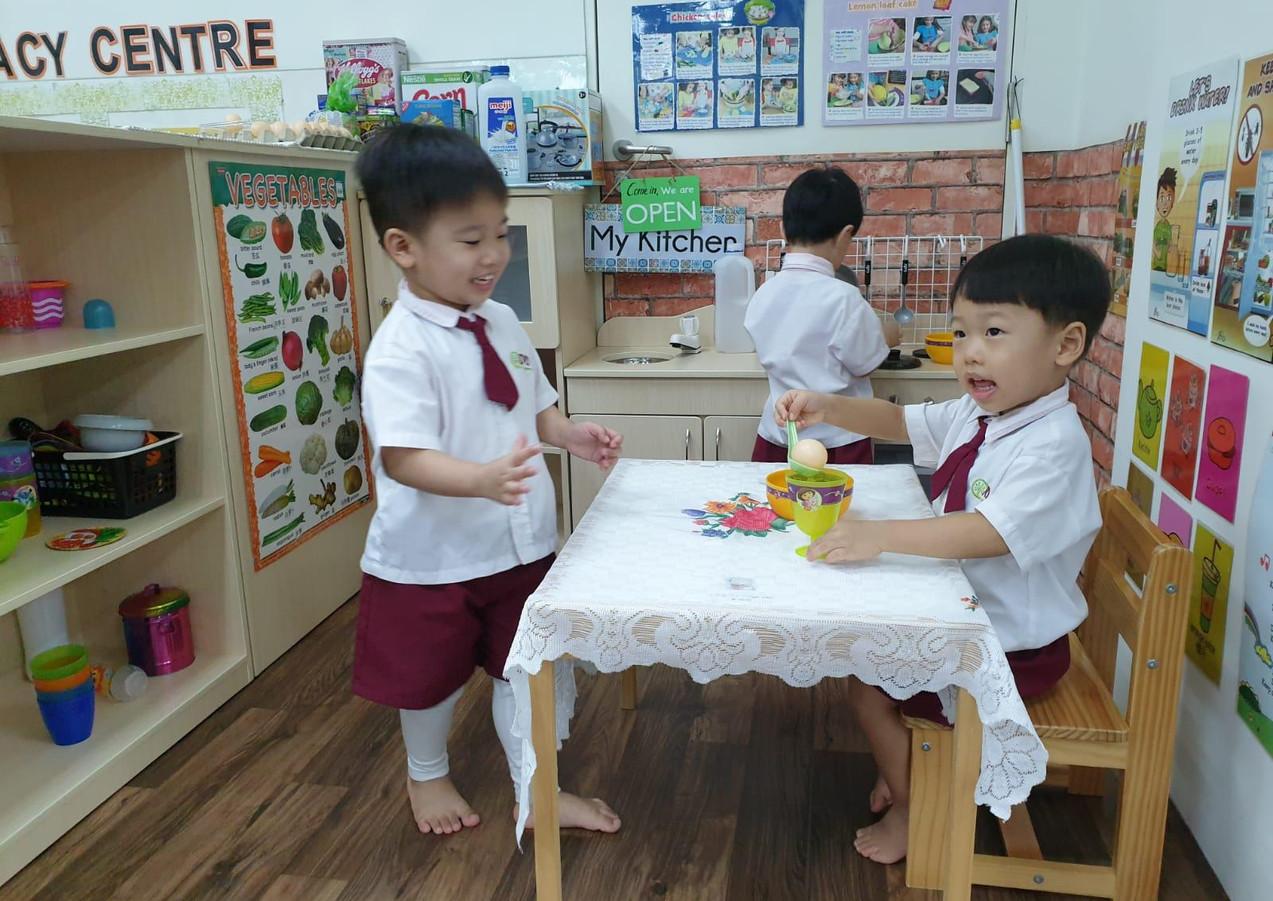 Moriah Schoolhouse.jpg