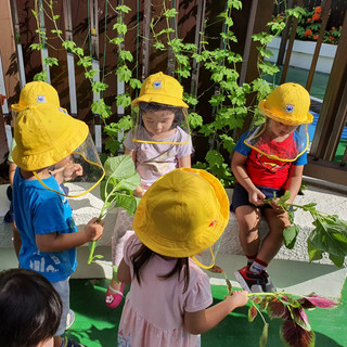Chatsworth Preschool @ Clementi Woods.jp